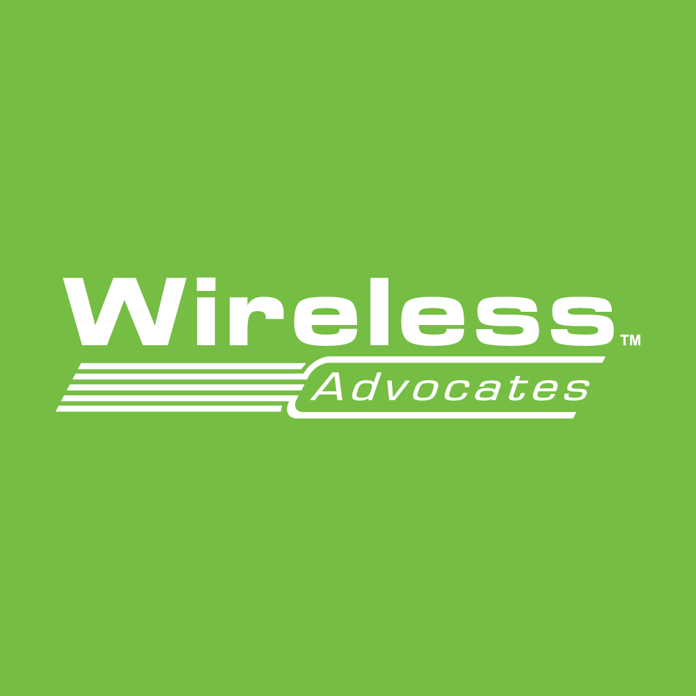 Wireless Advocates logo
